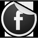 facebook-BW