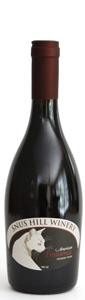 wine-frontenac3